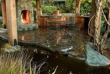 Tajné záhrady