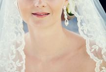 Bride / Nevesta