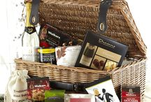 Christmas Present Ideas / A board full of fantastic Christmas present ideas from our centre!
