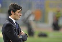 Sports / by Francesco Petrucci