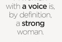 Inspirational Quotes / Sky Essentials is committed to helping women look and feel great about themselves. We can all benefit from inspiring words to lift us up. #inspirationalquotes #motivation