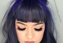 Hair 2017
