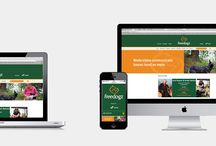 Webshops Fritz & Freddy Roeselare / Webshops ontworpen door Fritz & Freddy Roeselare