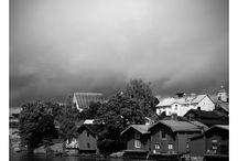 My photos- kuvani