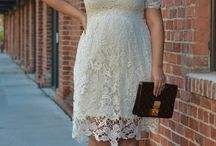 amor por vestidos