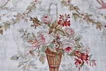 Cottons / Linen