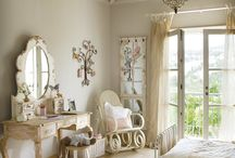 interior-bedrooms
