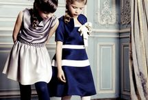children fashion / 아동패션
