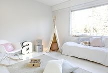 Home - Baby/Kids room
