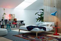 beds.contemporary