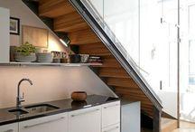 Idées pour la maison - House ideas