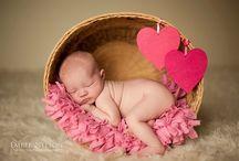 baby photo's / leuke pictures