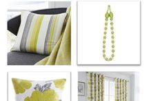 """Shop The Look / Our top product picks and On-Trend interior design inspiration to get you home-styling like a pro and help you to .......""""transform your home fore less!"""" @ www.terrysfbrics.co.uk"""
