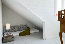 Home design - Misc. / by Little Earthquake