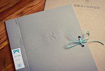 Binding & Handmade books