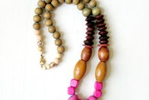 jewelry / by Janice Miller