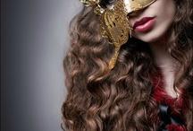 Masks<3