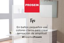 #ExpertosProsein