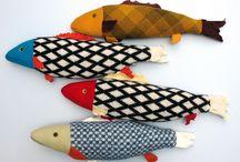 Fisk åk 7
