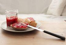 Marmelade & Co