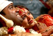 Wedding Rituals / All the beautiful and unique rituals of Indian Wedding..