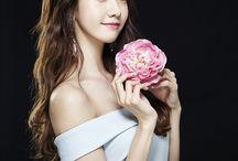 Yoona!♡