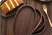 Идеальная Кухня / Данная подборка поможет вам создать кухню вашей мечты...! )