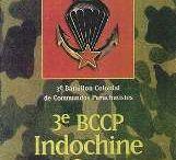 Parachutiste França