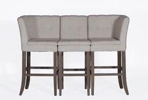 Island benchstool