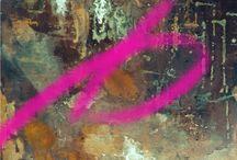 Pintures 13/14