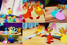 My Disney <3 / by McKenzie Bassett