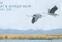 PALM BEACH JEWELRY, ART & ANTIQUE SHOW, Jonathan Cooper / Highlights of our Jonathan Cooper's exhibition at the Palm Beach Jewelry, Art & Antique Show, 13 - 17 February 2015, Stand 1001