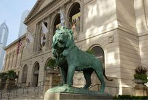 Top Chicago Museums / Planning a vacation to Chicago? Our insiders put together a list of our top Chicago museums that you should consider adding to your itinerary.