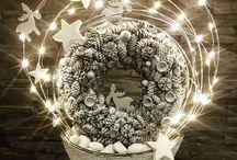 kränze weihnachten