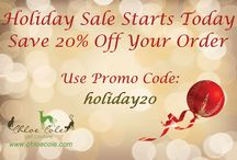 HOLIDAY SALE COUPONS at wwwChloeCole.com / Holiday Sale Starts Today Save 20% Off Your Order  Use Promo Code: holiday20  www.chloecole.com #holidaysale, #blackfriday, #ChloeColePetCouture