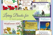 Wildflowers for Littles