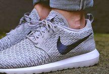 ¥ Shoes ¥