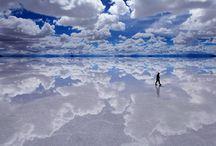 Kazuyoshi Nomachi / National Geographic
