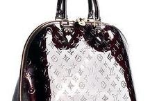 purse addiction