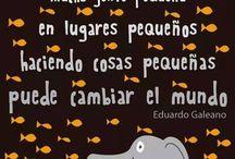 Citations Espagnoles