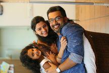 Malayalam Cinema / All Talks about Malayalam Cinema like News, Box office Report, Actors and actress updates etc.
