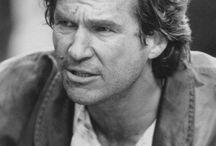 Jeff Bridges <3