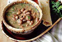 Soup*a*holic