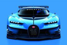 best looking cars
