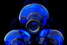 Blue / by Lauren Naden