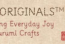 Crochet pattern stores