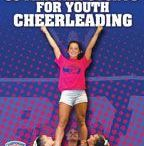 Dance/cheer MoM / by Lindy Nelson