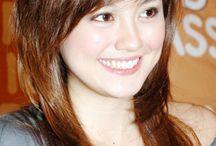 Aktris Indonesia / Kumpulan Gambar Aktris Indonesia
