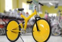 Bicicletas Elétricas