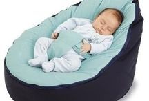 Just for baby / Cute baby stuff